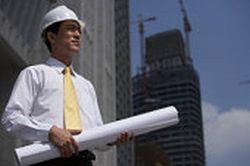 Рейтинг «20 самых актуальных работодателей для строительных инженеров»