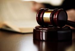 Правовые проколы