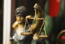 Правовые проколы — 2